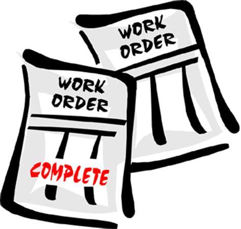 Sponsorship Letter - Sample, Format & Writing Tips